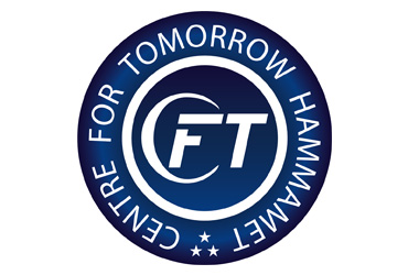 Centre For Tomorrow Hammamet (CFT)