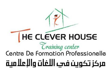 The Clever House Training Centre