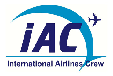 Formation Professionnelle Tunis International Airlines Crew Iac