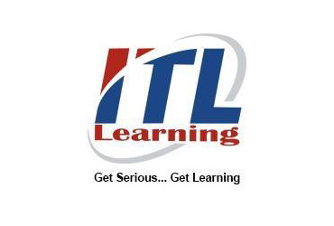 ITL Learning