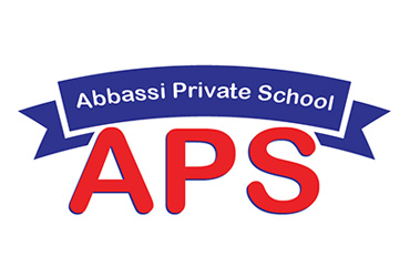 Abbassi Private School (APS)