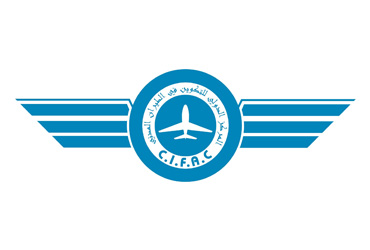 Centre International de Formation d'Aviation Civile « CIFAC »