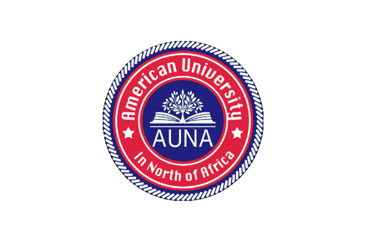 American University in North of Africa AUNA