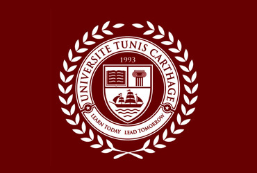 Université Tunis Carthage (UTC)